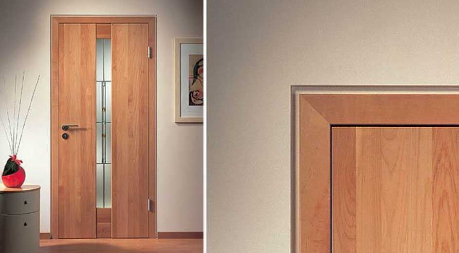 5 Mistakes You Might Be Making Installing A Door